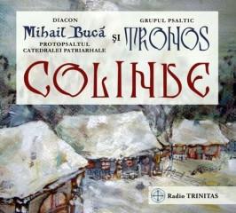 colinde-tronos-800x500