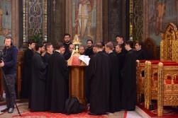2016-09-26-priveghere-catedrala-083