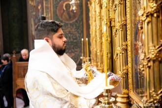 intrarea-Maicii-Domnului-în-Biserică-118